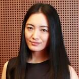 『ごくせん』仲間由紀恵の熱弁にネット感動「こんな先生に憧れてた」