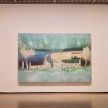 【必見】現代アートの旗手「ピーター・ドイグ」日本初の個展開催!見どころはここ