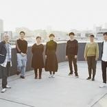 穂の国とよはし芸術劇場PLAT、劇団ままごとと共に新プロジェクト『LANDMARK/ランドマーク』を立ち上げ