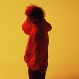 【FM802×SPICE ヘビロな人のヘビロ曲~あの人のルーツはこの10曲~】5月度ヘビーローテーションアーティスト・Vaundy編