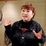 『オトッペ』新エンディング曲は天童よしみの「オトッペおんど」