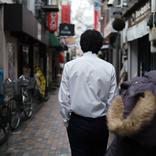 山田裕貴「恥ずかしくて(笑)」後ろ姿にもファン悶絶!