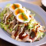 和食におすすめのキャベツ料理24選!美味しく消費できる人気レシピを大公開!