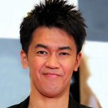 武井壮、「乃木坂46の攻略法」を公開 その内容に「本物の乃木オタじゃん」