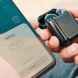 Bluetoothイヤホンが突然爆発 正規品か否かで訴訟騒動に?