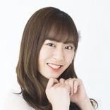 HKT48 坂口理子、ホークス応援番組にレギュラー出演 応援ダンス レクなどおススメ紹介企画も