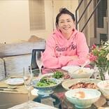 小泉今日子、スチャダラパーのデビュー30周年記念ラジオにゲスト出演