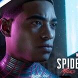 『スパイダーバース』でおなじみのキャラクターが主人公! PS5『スパイダーマン:マイルズ・モラレス』