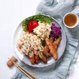 きゅうりを使った簡単レシピ特集!付け合わせ・おつまみにおすすめの時短料理♪