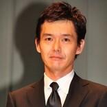 三浦翔平「すごく支えになった」渡部篤郎が『M』視聴後にメール
