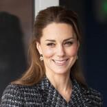 """キャサリン妃が撮影、ウィリアム王子&子どもたちの""""ほのぼの写真""""に胸キュン"""