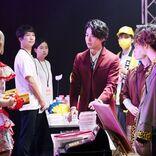 「僕の大切な…」 中村倫也主演『美食探偵』で注目の二人の関係に変化?