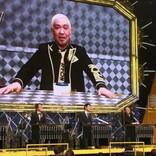 アインシュタイン・稲田&四千頭身・後藤&ミルクボーイ・駒場、今夜『IPPONグランプリ』初参戦