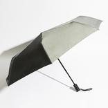 雨の日も快適に。撥水性、強靭設計…機能性の高い「折りたたみ傘」4選