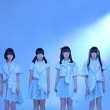 「アイドルたちのミュージックバトン」第十五回~RAY~