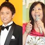浜田雅功の妻・小川菜摘、子育て語る「とにかく『お父さんすごい』って」