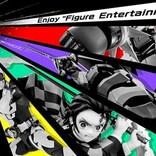 「MARVEL」や『仮面ライダーゼロワン』新商品も発表、バンダイがフィギュアのオンラインイベント開催