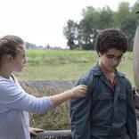 イスラム過激派少年の心の奥に秘められた女性嫌悪と支配欲/映画『その手に触れるまで』