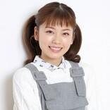 """小芝風花、武田玲奈らの""""アイドル姿"""" 「可愛すぎる」と反響"""