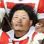 ラグビー稲垣啓太の新恋人発覚で注目、「プロ野球選手の娘」は美人揃い!