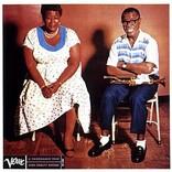 『6月15日はなんの日?』ジャズ界のファースト・レディ、エラ・フィッツジェラルドの命日