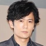 稲垣吾郎、一番好きなSMAPの曲を告白「ありすぎるので難しいですけど…」
