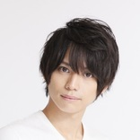 竹中凌平主演で、田中ストライクの『SERVAMP-サーヴァンプ-』を舞台化 今冬に上演決定