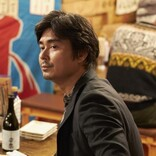 小澤征悦&福島リラ、流ちょうな英語で『S.W.A.T.』東京ロケを語るインタビュー映像公開