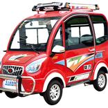 約10万円で買える世界最安のEV。走ってみると意外と悪くない…?