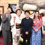 『恋つづ』佐藤健&上白石萌音のキスシーン衝撃ハプニング初公開