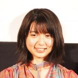 上白石萌歌、『恋つづ』を主演の姉・萌音の隣で鑑賞し「地獄でしたね」「私の方が恥ずかしい」