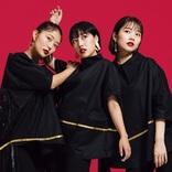 Jewel「このまま終われない」Wリーグ スペシャルテーマソングに決定!感動のMessage Videoが公開!