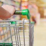 既にスーパーがスッカラカン? 第2波を警戒し食料を備蓄する市民が続出