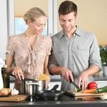 全ては「美味しい!」のために。彼への手料理でチェックしておくべき4つのこと