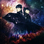 BABYMETAL、幕張メッセ2DAYS「LEGEND ‒ METAL GALAXY」待望の映像化&音源化!