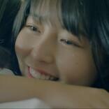 『青春高校3年C組』佐久間宣行P、ドッキリMV! アイドル部がサプライズで涙