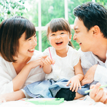 「おうち育児×テレワーク」上手な子どもとの接し方を大学教授がアドバイス!