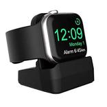 【きょうのセール情報】Amazonタイムセールで、700円台のApple Watch用充電スタンドや1,000円台のひんやり・吸湿速乾枕パッド2枚セットがお買い得に