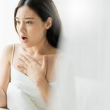 【婚活】マッチングアプリで遭遇!「イタすぎるヤバ男」たち【実録】