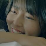 青春高校3年C組の新シングル「好きです」7月リリース、MV公開