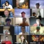 SUPER☆GiRLS「スパガWEB祭り」開催、豪華なオンライン企画続々実施