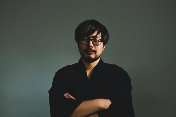 大谷皿屋敷 (撮影:塚田史香)
