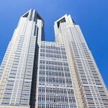 「東京都知事選」の争点は? コロナ対策、オリンピック問題、小池都政4年間の評価…