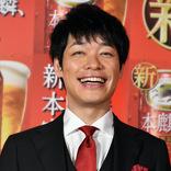 麒麟・川島明「スキンヘッドになってた」相方の近況を明かしスタジオ爆笑