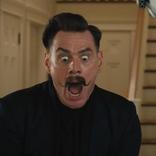 ジム・キャリーの怪演を見事に体現す山寺宏一にに脱帽!『ソニック・ザ・ムービー』