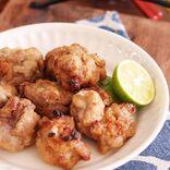 豚肉を使った簡単レシピ特集!早速作りたくなるおすすめの絶品料理をご紹介