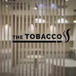 改正健康増進法とコロナ禍で喫煙所はどうなる? 「THE TOBACCO」が目指す非喫煙者と喫煙者の共存