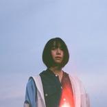 adieu(上白石萌歌)、Official Teaserを公開!