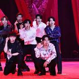 BTS、有料オンラインコンサートの新記録を樹立