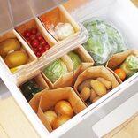冷蔵庫の収納特集♡使いやすくキレイに収納できるヒントを一挙公開♪
